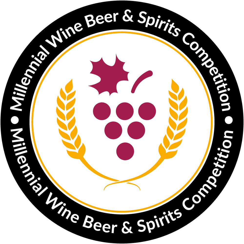 The Millennial Wine Beer & Spirits Competition